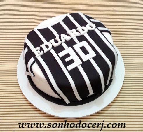 Blog_B282_Bolo_Camisa_Corinthians_Futebol_2961[2]