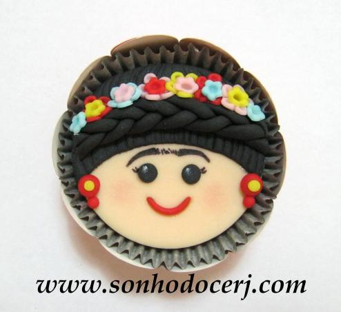blog_cupcake_fridakahlo_-0052