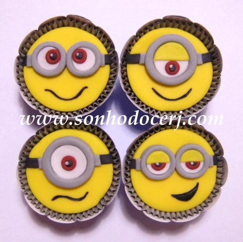 Blog_Cupcake_MeuMalvadoFavorito_Minions_ 031[2]