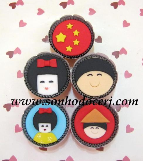 Blog_Cupcakes_China_ 003[2]