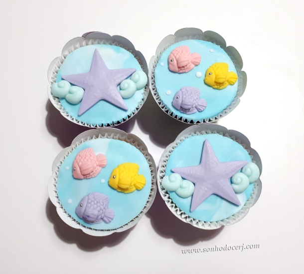 Blog_Cupcakes_Fundo do mar_201148[2]