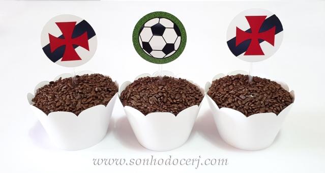 Blog_Cupcakes_Futebol_Vasco_143723[2]