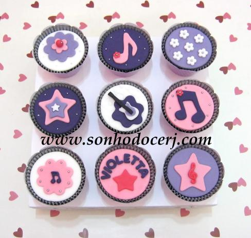 Blog_Cupcakes_Violetta_ 012[2]