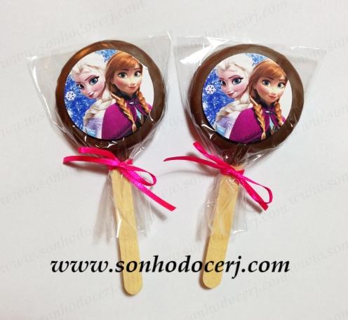 Blog_Pirulito Biscoito_Frozen_0094[2]