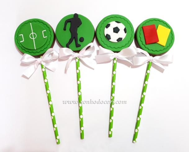 Blog_Pirulito chocolate_Futebol_121723[2]