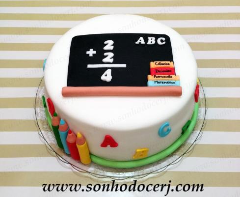 Blog_B261_Bolo_Formatura_Alfabetização_3282[2]