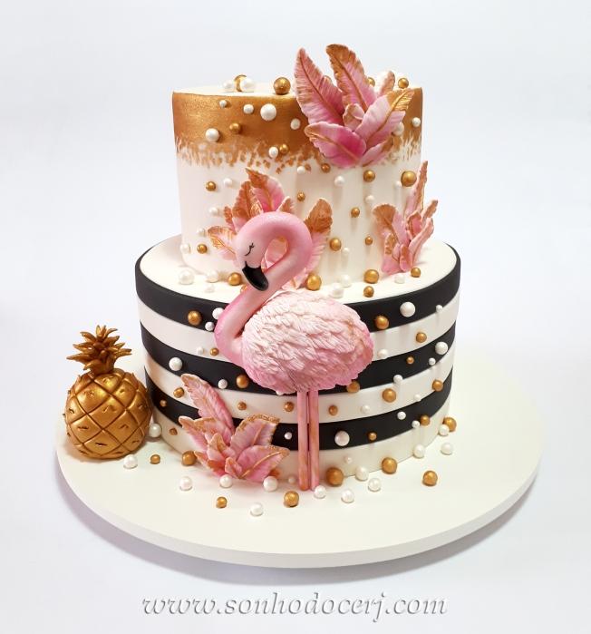 Blog_B336_Bolo_Flamingo_145639[2]