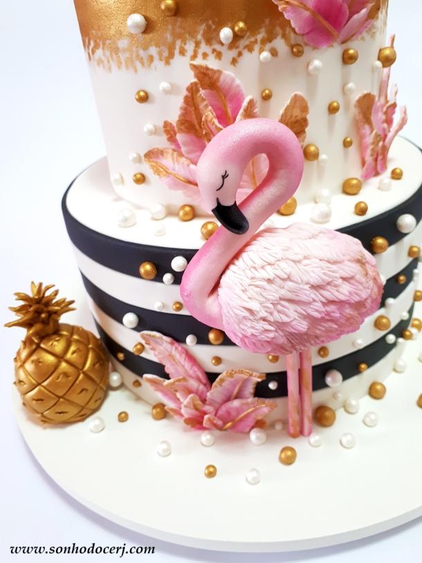 Blog_B336_Bolo_Flamingo_145816[2]