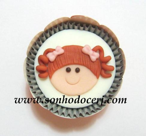 Blog_Cupcake_Boneca_RostinhoChapado_ 040[2]