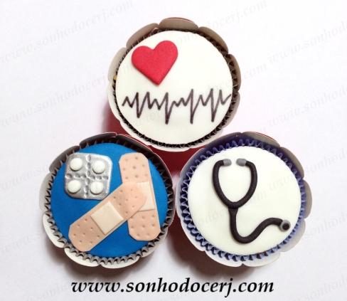 blog_cupcake_medicina_medico_45402
