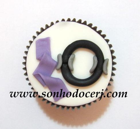 Blog_Cupcake_Pilates_AroFaixa_ 003[2]