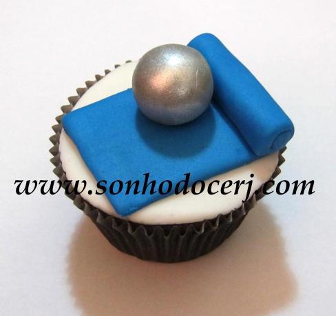 Blog_Cupcake_Pilates_BolaTapete_ 007[2]