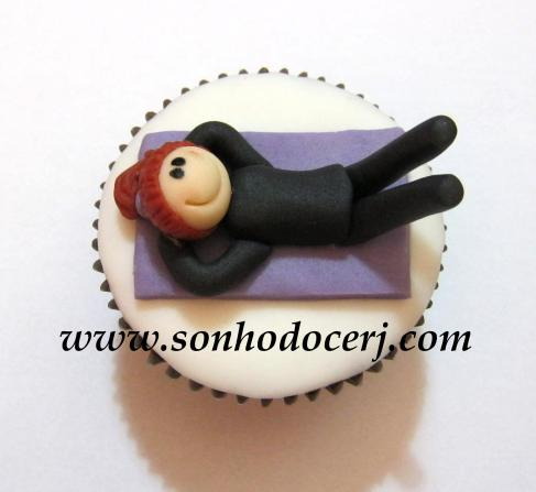 Blog_Cupcake_Pilates_Bonequinha_ 017[2]
