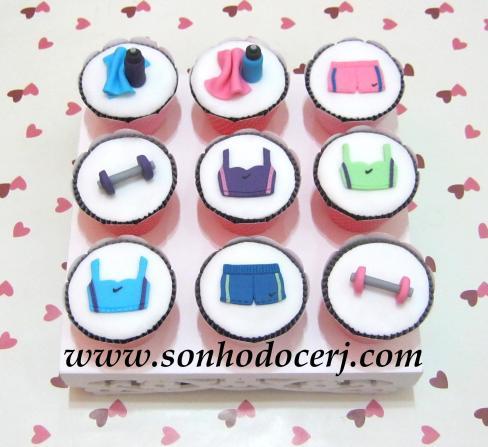Blog_Cupcakes_Academia_Ginástica_ 061[2]