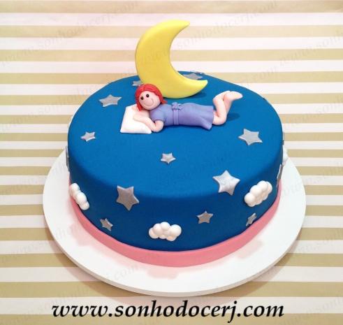 Blog_B081_Bolo_Festa do Pijama_Noite com lua_0141[2]