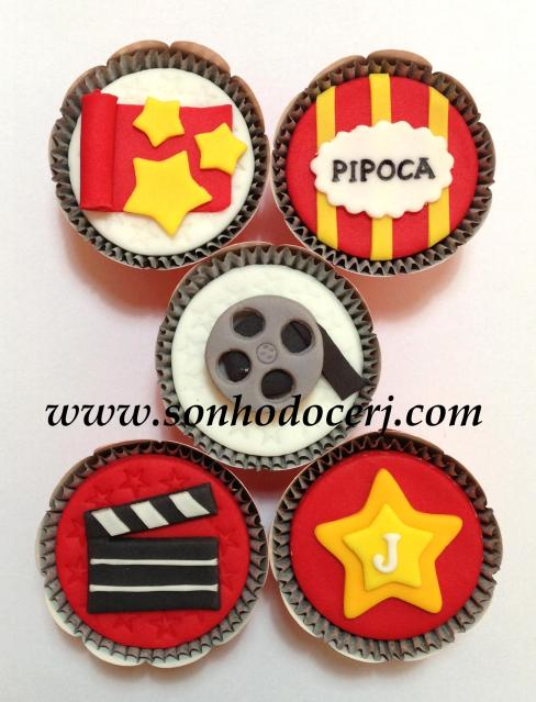 Blog_Cupcake_Cinema_[3][2]