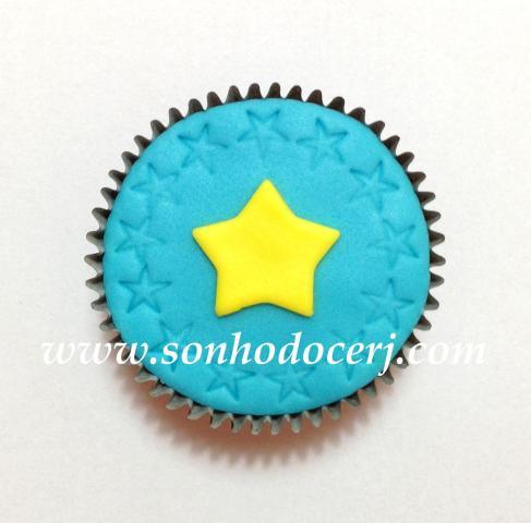 Blog_Cupcake_PequenoPríncipe_Estrela_[3][2]