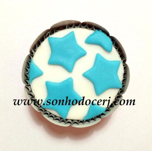 Blog_Cupcake_PequenoPríncipe_Estrelinhas_[1][2]