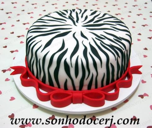 Blog_B267_Bolo_Estampa zebra_ 070[2]