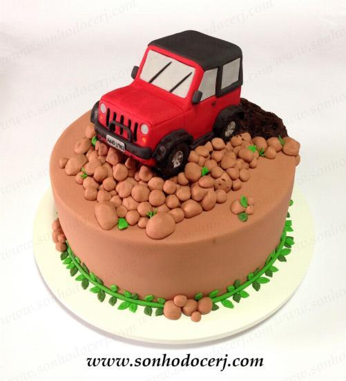 Blog_B323_Bolo Jeep_6957[2]