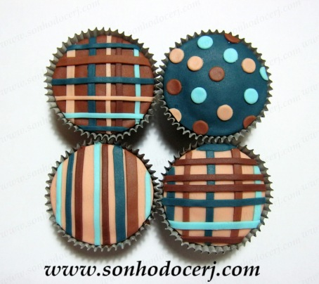 Blog_Cupcake_Estampas_Listras_Xadrez_Poa_ 110[2]