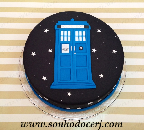 Blog_B295_Bolo_Dr Who_Tardis_9801[2]