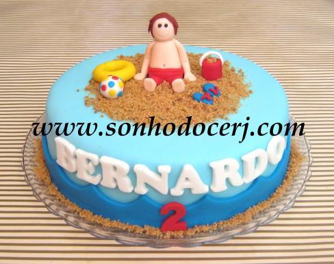 Blog_Bolo_Praia_ 017[2]