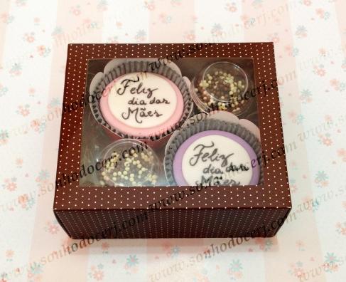 Blog_Cupcakes_Dia Das Mães_5316[2]