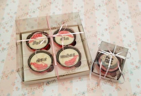 Blog_Cupcakes_DiaDasMães_5313[2]