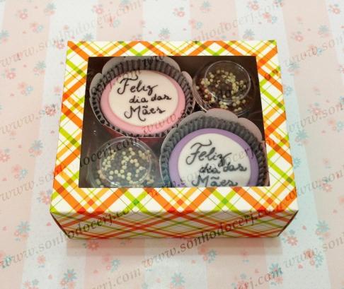 Blog_Cupcakes_Feliz dia das mães_5320[2]