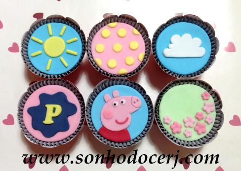 Blog_Cupcakes_PeppaPig_2313[2]