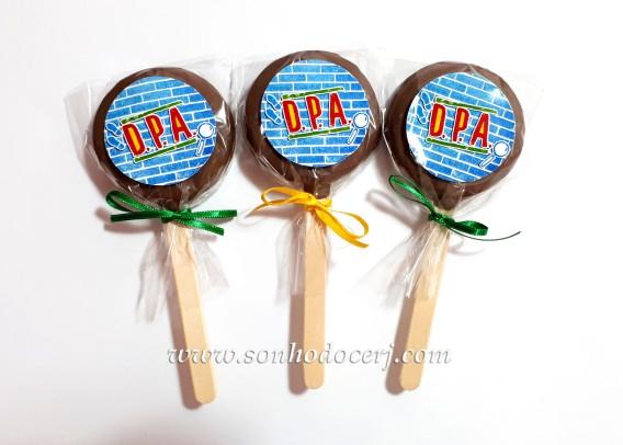 blog_pirulito biscoito_detetives do prédio azul_093809[2]