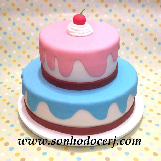 Blog_B225_Bolo_Guloseimas_Confeitaria_Calda Escorrendo_9474[2]