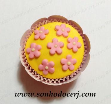 blog_cupcake_flores_24212