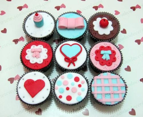 Blog_Cupcakes_Delicados_românticos_ 006[2]