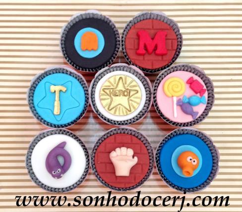 Blog_Cupcakes_DetonaRalph_3455[2]