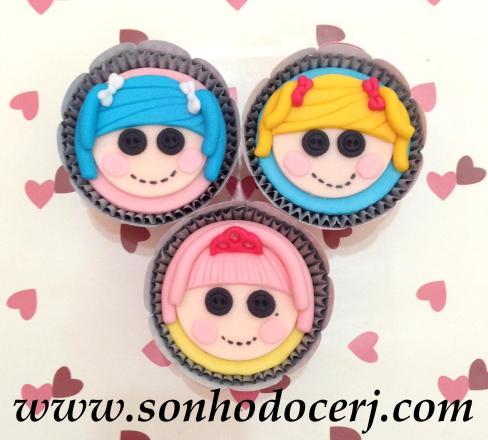 Blog_Cupcakes_Lalaloopsy_Bonecas_3419[2]