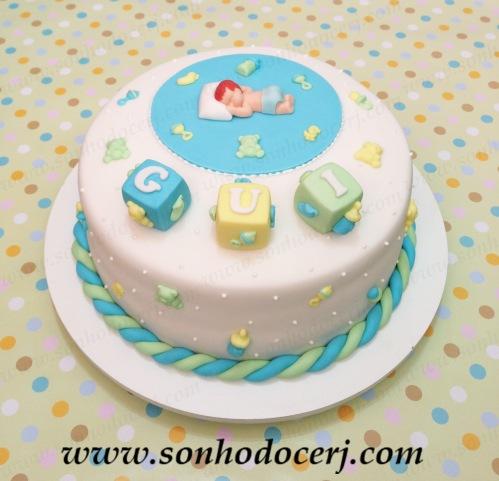 Blog_B068_Bolo_Chá de bebê com cubos_4274[2]