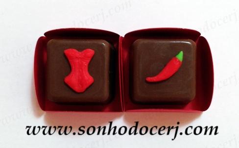 Blog_Bombom Modelado_Chá de lingerie_Corpete_Pimenta_6753[2]
