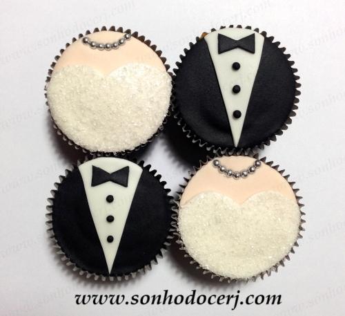 blog_cupcake_casamento_noivo_noiva_40782