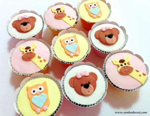 Blog_Cupcakes_Chá de bebê_bichinhos_0004[2]