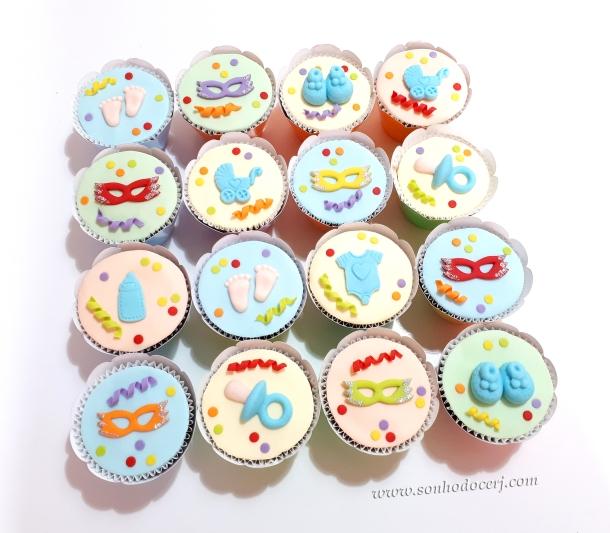 Blog_Cupcakes_Chá de bebê_Carnaval_170011[2]