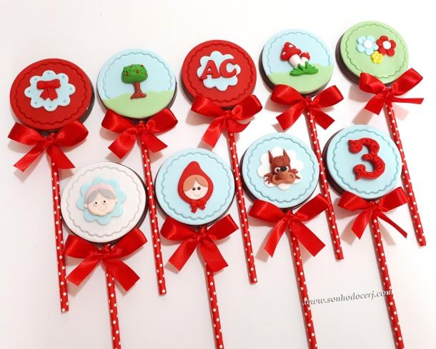 Blog_Pirulito chocolate_chapeuzinho vermelho_114729[2]
