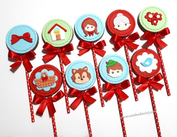 Blog_Pirulitos chocolate_Chapeuzinho vermelho_190830[2]