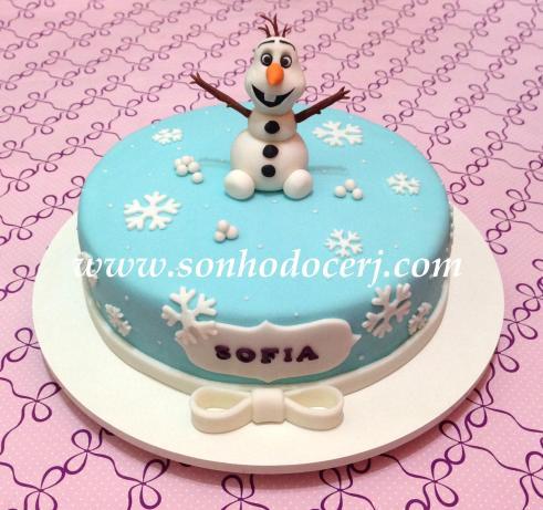 Blog_Bolo_Frozen_4587[2]