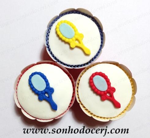 Blog_Cupcake_Branca de Neve_Espelho_2595[2]