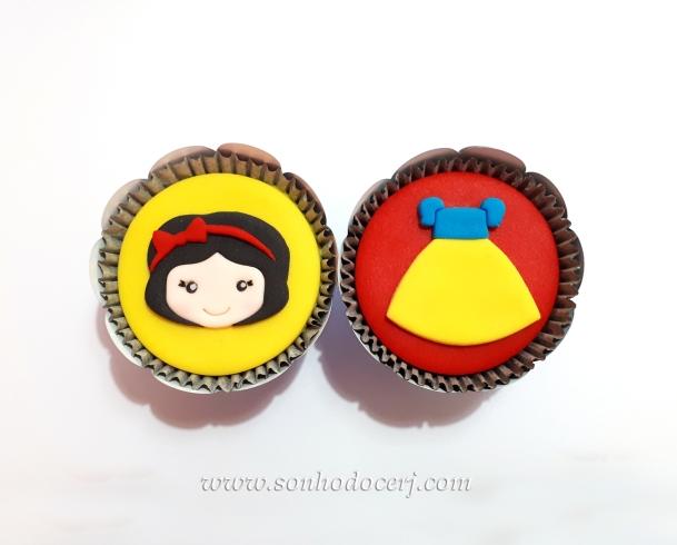 Blog_cupcakes_Branca de neve_105126[2]