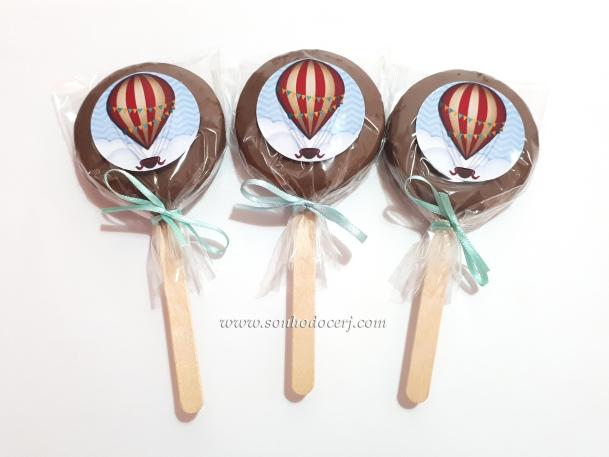 Blog_Pirulito biscoito_balão_brinquedos antigos_125910[2]