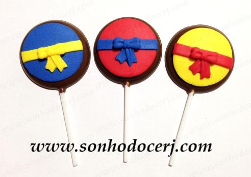 Blog_Pirulito Chocolate_Faixa com laço_Branca de Neve_2608[2]