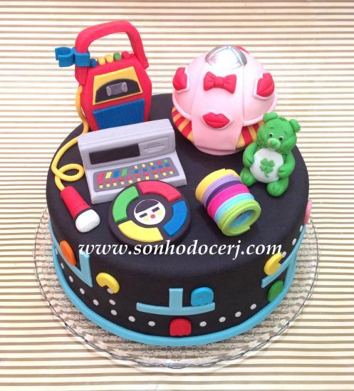 Blog_B182_Bolo_Anos80_Brinquedos_4028[2]